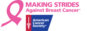 logo_breast_cancer
